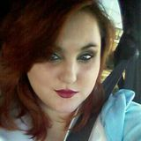 Chachisummer from Eau Claire   Woman   23 years old   Pisces