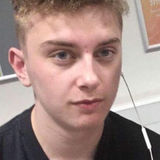 Discreet from Rotherham | Man | 22 years old | Pisces