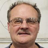 Jordankodi19Wk from Hillsboro | Man | 57 years old | Cancer