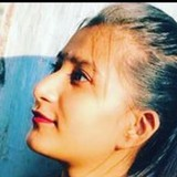 Ashmitar61H from Bilaspur   Woman   19 years old   Leo