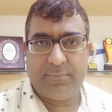Tosanjeevdrg from Muzaffarpur   Man   39 years old   Cancer