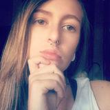 Sabfdez from Tarragona | Woman | 23 years old | Taurus