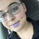 Austyn from North Liberty | Woman | 22 years old | Aquarius