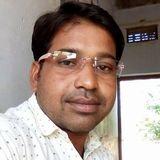 Raj from Nagaur | Man | 34 years old | Cancer