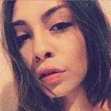 Yazzi from Nampa   Woman   24 years old   Aquarius