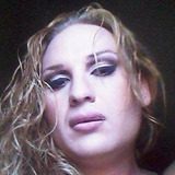 Msswallows from Hayward | Woman | 36 years old | Scorpio