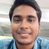 Saikat from Balurghat | Man | 20 years old | Scorpio