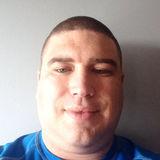 Mike from Corner Brook   Man   35 years old   Virgo