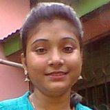 Manash from Guwahati | Woman | 35 years old | Libra