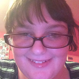 Kelsgril from Fredericton | Woman | 25 years old | Aries