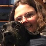 Vicki from Iowa City   Woman   33 years old   Aries