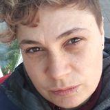 Jennidux from Blackpool   Woman   35 years old   Sagittarius