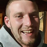 Braydo from Wellington Point | Man | 24 years old | Cancer
