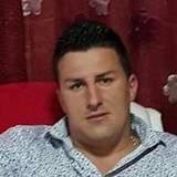Razvan from Rochester | Man | 32 years old | Aquarius