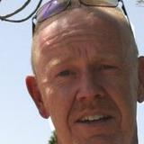 Neilhobbsuk from Marlborough | Man | 58 years old | Scorpio