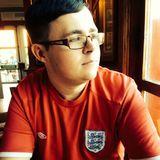 Foz from Tamworth | Man | 27 years old | Sagittarius