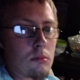 James from Council Bluffs   Man   29 years old   Gemini