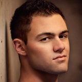 Tbell from Salt Lake City | Man | 29 years old | Virgo
