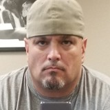 Playboy from Fort Dodge | Man | 43 years old | Taurus
