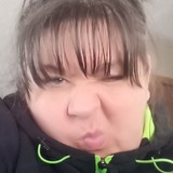 Teanawood6B9 from Chatham-Kent   Woman   39 years old   Gemini