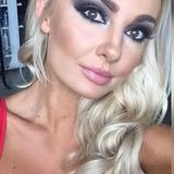 Alexchapman from Leeds   Woman   33 years old   Scorpio