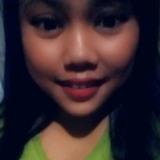 Rindu from Padang | Woman | 26 years old | Virgo