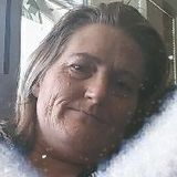 Prettytoes from Ormond Beach | Woman | 49 years old | Aries
