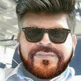 Mms from Kakinada | Man | 37 years old | Capricorn