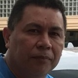 Rogelpe2O from Herreid | Man | 47 years old | Gemini