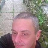 Deano from Basingstoke | Man | 50 years old | Virgo