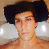 Josh from Shreveport | Man | 29 years old | Pisces
