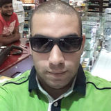 Mohamed from Ha'il | Man | 35 years old | Sagittarius