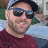 Daniel from Idaho Falls   Man   32 years old   Scorpio