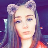 Hazeleyes from Lumberton | Woman | 27 years old | Libra