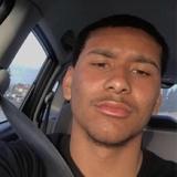 Dk from Cerritos | Man | 23 years old | Sagittarius