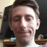 Cosmicky from Sheffield   Man   26 years old   Sagittarius