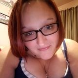 Jenny from Augusta | Woman | 34 years old | Libra