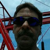 Broadie from Midland | Man | 50 years old | Taurus