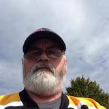 Bert from Saint Albans | Man | 60 years old | Aquarius