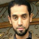 Kingtoponly from Medina | Man | 44 years old | Scorpio
