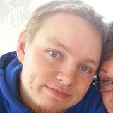Shaun from Taylor | Man | 27 years old | Gemini