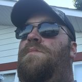 Jake looking someone in Kasson, Minnesota, United States #4