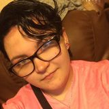 Asher from Dardanelle | Woman | 21 years old | Libra
