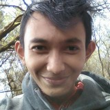 Bayutpr from Ponorogo | Man | 24 years old | Aries