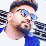 Piyush from Malavalli | Man | 27 years old | Cancer