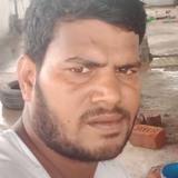 Ahmed from Vapi | Man | 28 years old | Libra
