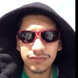 Ichigo from Brownsville | Man | 28 years old | Virgo