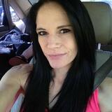 Piedad from Leadville   Woman   36 years old   Cancer