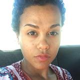 Kayla from Kane'ohe | Woman | 24 years old | Gemini