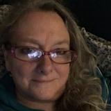 Debbie from Lamar | Woman | 64 years old | Aquarius